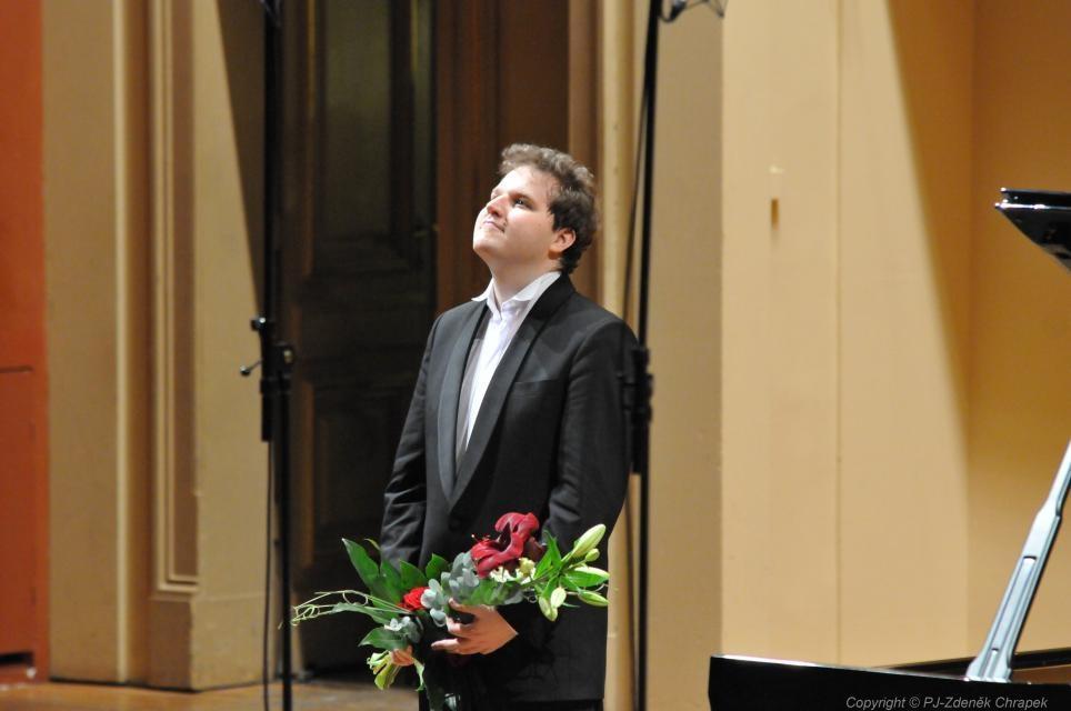 99bc6d884e Lípa Musica skončí Smetanou a Dvořákem