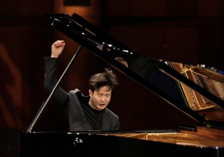 Yekwon-Sunwoo523Carolyn-Cruz-The-Cliburn-2