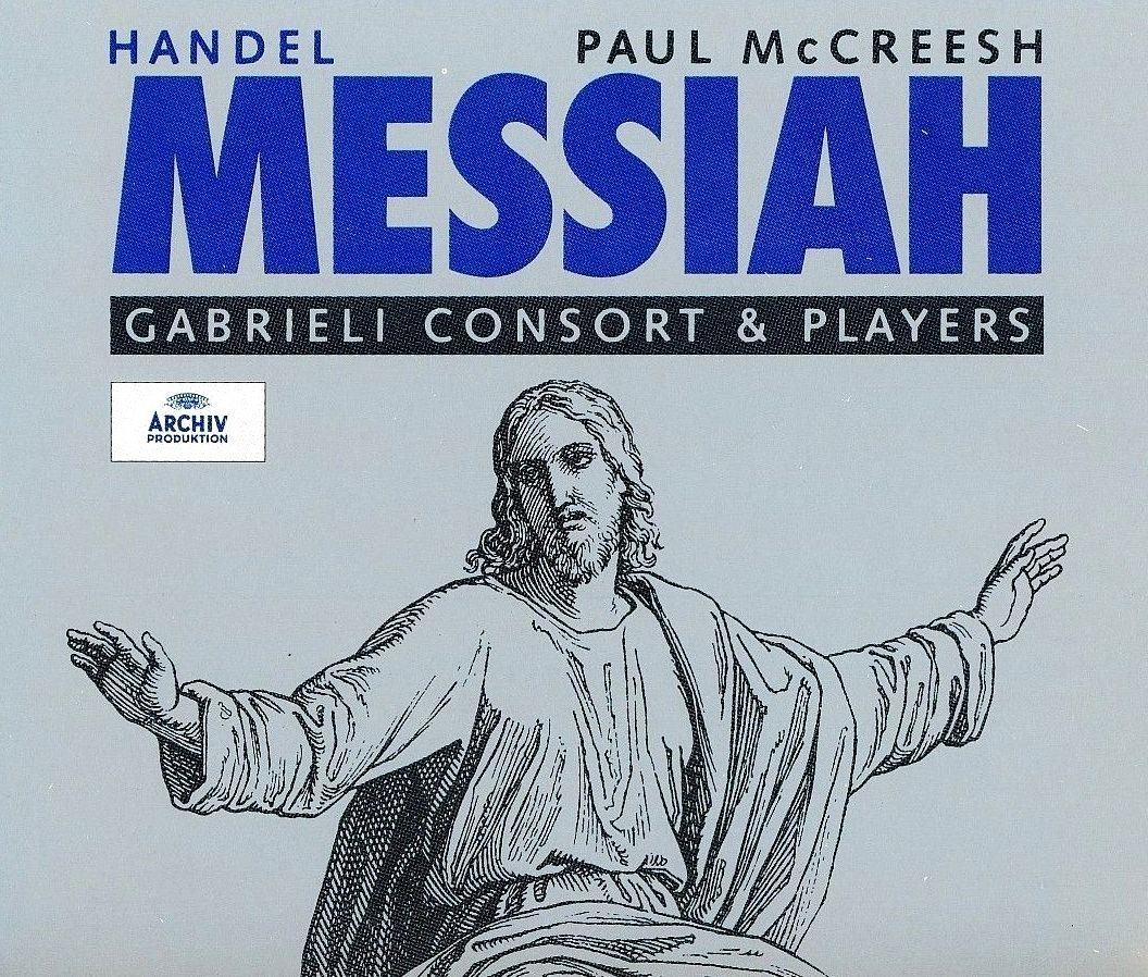 Handel-Messiah-Paul-McCreesh-cover